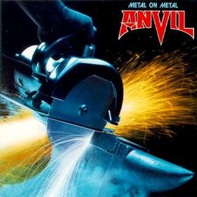 [Heavy] Anvil-Metal on Metal Anvil1